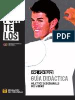 ESF_Guia_00 CAS.pdf