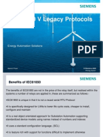 Benefits of IEC61850 over Legacy Protocols.pdf