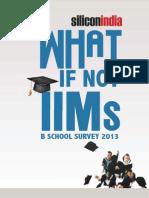 SiliconIndia_Top_B-Schools_Survey_2013_Report.jpg.pdf