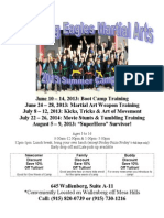 Summer Camp Flyer (1)