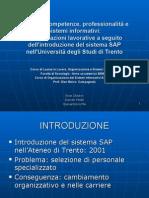presentazione_ADG_25[1].5.09_osia_2009 definitive