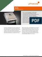 Phocos Datasheet CXN E-web 0