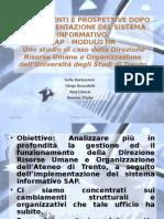Presentazione_Piticchio