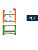 iProc AutoRelease CPA