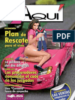 RevistaAqui-717