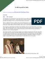 Programme Schedule - Rajya Sabha TV pdf | Politics Of India