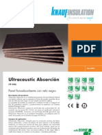 725Ultracoustic Abs DS 0