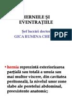 HERNIILE_EVENTRATIILE