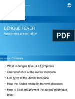 Dengu Fever Awareness.pdf