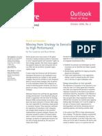 GrowthAndInnofinal2.pdf