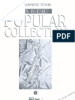 Popular4.pdf