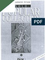 Popular5.pdf