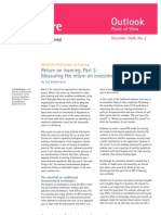 ROl_part3.pdf