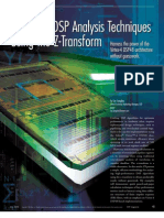 Z-transform in DSP.pdf