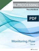 Flow eHandbook