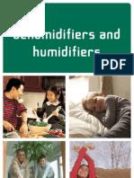 Dehumidifiers.pdf
