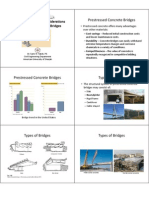 04-AASHTO LRFD Design Provisions for Prestressed Concrete Bridge