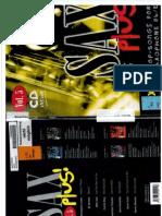 SaxPlus5.pdf