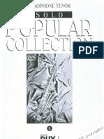 Popular8.pdf