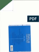 Booklet2.pdf