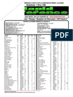 Complete Aebersold list.pdf
