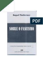 Livro Sobre o Fascismo-finalizado