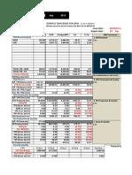 DPR 29-9-12