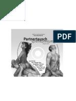 partnertausch_cd-label.pdf