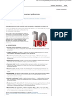 Top 10 competencies for procurement professionals.pdf