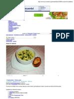 Mousse de calabacín.pdf