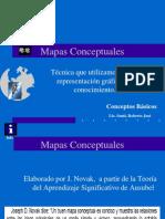 mapas-conceptuales-36105-23524