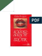3453060601Erotik.pdf