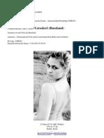 ANB839 Anastasia 23 Jahre jung kastanienbraun kinderlos normale Figur aus Yaroslavl Russland.pdf