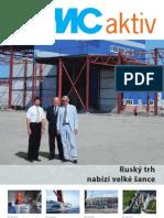 MC-aktiv_02_2012.pdf