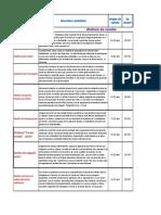Activitati extrascolare 1-5 aprilie 2013 (1)