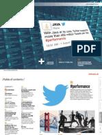 Javamagazine20130708 Dl