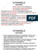 7 Vitamin Ele