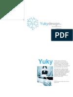 Yuky-Portafolio
