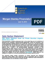 American_Capital_Agency_Corp.--June_12,_2013--(Morgan_Stanley_Financials_Conference).pdf