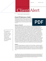 Form_PF_Reference_Guide--Number_1472--February_20,_2013--(Latham_&_Watkins_LLP).pdf