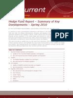 Hedge_Fund_Report--Summary_of_Key_Developments--Spring_2010--March_2010--(Paul,_Hastings,_Janofsky_&_Walker_LLP).pdf