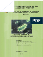 practicas microbiologia.2013ok-casa.doc