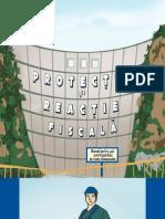 Protectie Si Reactie Fiscala