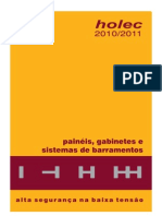 CCM Catalogo Completo