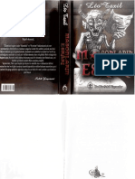 Masonlarin_Esrari.pdf