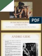 Homosexualidad_y_Literatura