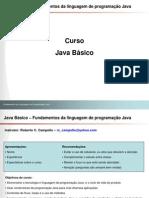 JavaBasico_Modulo1