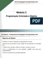 JavaBasico_Modulo2