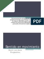 Pragmática_y_argumentación_clase vanesa
