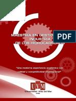 MGH_2.pdf
